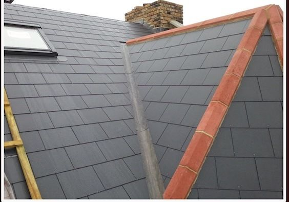 expert dublin roofing company